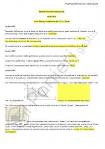 Paniere di progettazione impianti - Multiple - Ingegneria industriale - eCampus